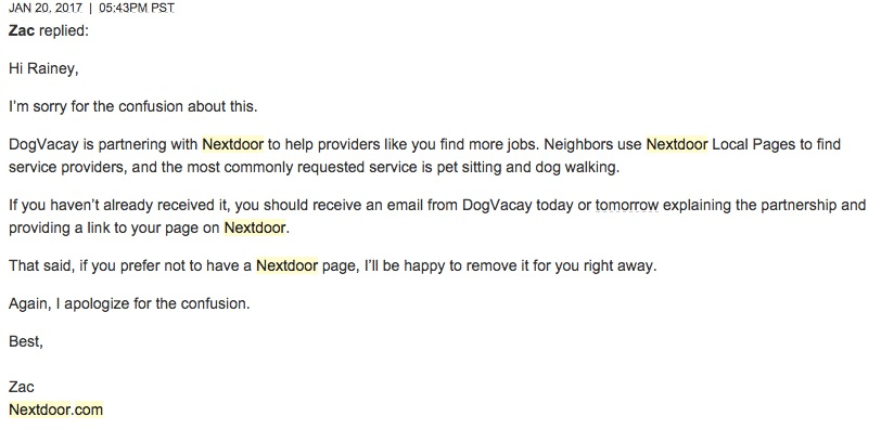nextdoor-reply