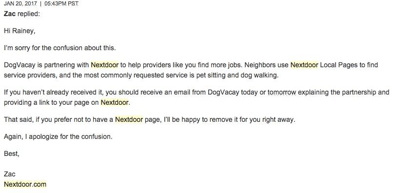 nextdoor-reply