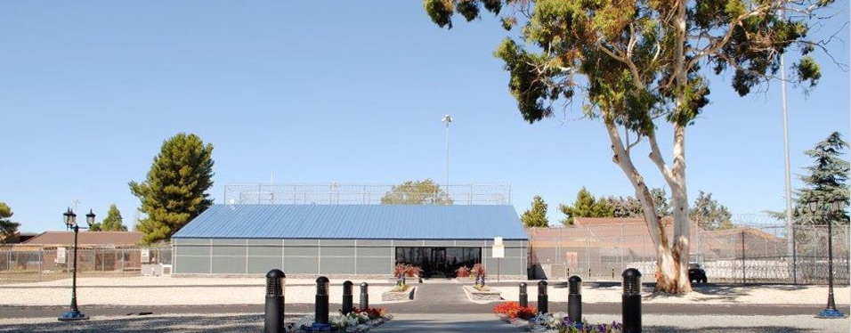 Toilet paper, Tampons, and Phone Calls: Affording Prison in California